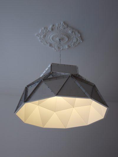 hanglamp apollo