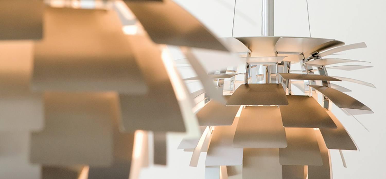Lichtplan interieurstyling interieuradvies bouwbegeleiding Bemaux