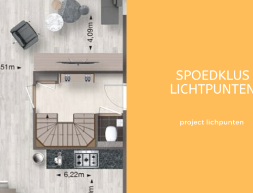 online lichtplan in lockdown