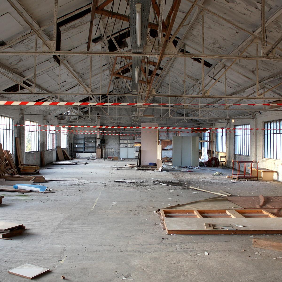 Bemaux bouwbegeleiding