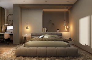 Hanglamp Meerdere Lampen : Buro bemaux hoe kies je de juiste hanglamp