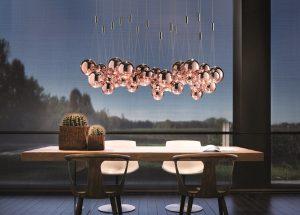 studio italia - hanglamp